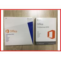 Wholesale Microsoft Office 2013 Professional Plus Product Key Full Version Activation Key Code from china suppliers