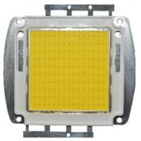 Wholesale 120-200W White Integrated COB from china suppliers