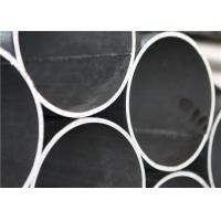Wholesale BS1387 ASTM A53 Hot Dipped Galvanized Pipe with Threaded End and Plastic Caps from china suppliers