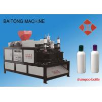 Wholesale Extrusion Blow Molding Machine for Water Bottles / Making Chemical Drums / Plastic Pallets from china suppliers