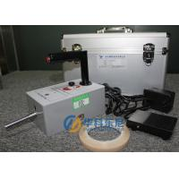 Wholesale Dangerous Edge Testing Toys Testing Equipment Sharp Edge Tester from china suppliers