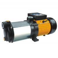 Wholesale SUNWARD ZB Series Jet Water Pump from china suppliers