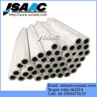 Wholesale Strippable protective film applied to color steel from china suppliers