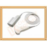 Wholesale 2 -8 MHz Convex Probe Medical Ultrasound Transducer Samsung Medison from china suppliers