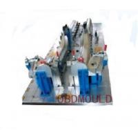 Wholesale Automotive Fixture Tools Auto Door Sill Inspection Check Fixture Components from china suppliers