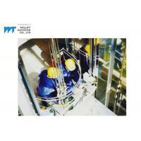 Wholesale Passenger Lift Control System Modernization Update Elevator Technology from china suppliers