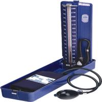 Wholesale Mercury Sphygmomanometer/Aneroid Sphygmomanometer/Sphygmomanometer from china suppliers