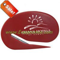Wholesale Oval Letter Opener from china suppliers
