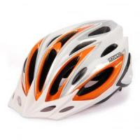 Wholesale 2013 bset sell Outdoor Sport Safety Accessory Bicycle Cycling Helmets from china suppliers