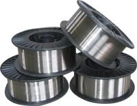 Quality 70 - 72% Ni 4mm Inconel 600 alloy Inconel Welding Wire anti - corrosion of HCl and Cl2 for sale