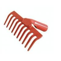 Wholesale rake head from china suppliers