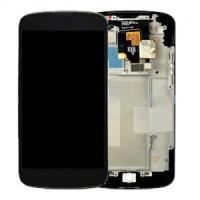 Wholesale Original LCD Display Used LG Nexus 4 LCD Screen Recycling from china suppliers