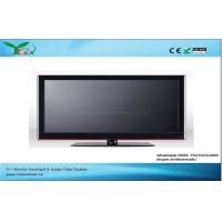 Wholesale Promotional LED TV / Full HD LED Edge-lit Monitor Backlight from china suppliers