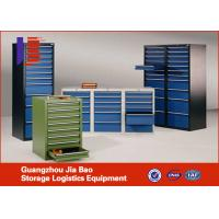 Wholesale Industrial Lockable 5 Drawers Tool Storage Cabinets With Multi-Function Heavy Duty Tools from china suppliers