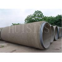 Wholesale Epoxy Anti Static Coating For Use In Interior Wall of Oil Tank and Steel Pipes , Anti Corrosion Paint from china suppliers