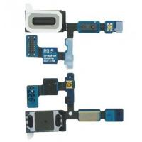 Wholesale  Spare Parts Replacement Front / Back Camera Homebutton Flex Repair from china suppliers