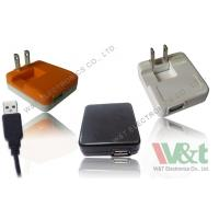 Wholesale 24V AC Wall Mount Power Adapter  from china suppliers