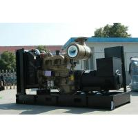 Wholesale 360kw/450kva generators powered by chongqing cummins engine from china suppliers