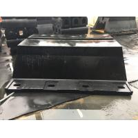 Wholesale Marine Arch Rubber Fender Fender A Type Rubber Port Fendering Bumper from china suppliers
