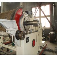 Wholesale horizontal pope reel for paper machine from china suppliers