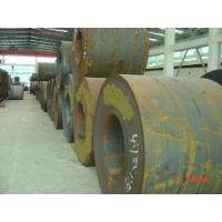 Wholesale Customize Hot Rolled Steel Coil Thermal Refining For Liquid Gas Storage from china suppliers