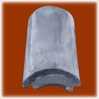 Wholesale Clay Temple Roof Tiles from china suppliers
