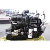Wholesale Cummins Industrial Diesel Motors Assy 6LTAA8.9-C325 For Liugong,Shantui,XCMG,LOVOL from china suppliers