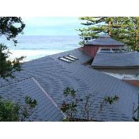 Buy cheap Natural Slate Roof from wholesalers