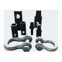 Wholesale Long Life HDD Drilling Tools Hoisting plug for Lifting The Drill from china suppliers