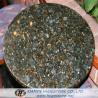 Buy cheap Green Granite Countertop,  Butterfly Green Granite Countertop for Kitchen from wholesalers