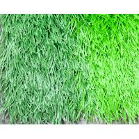 Quality Professional 50mm diamond shape soccer Artificial Grass for sale