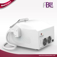 Wholesale Germany Dilas 2000 W IPL Hair Removal Machines Laser Hair Reduction from china suppliers