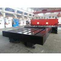 Wholesale Pneumatic CNC Hydraulic Guillotine Shear Machine Full Automatic Feeding from china suppliers