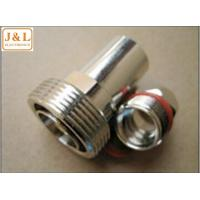 Wholesale DIN7/16 female connector for S012 from china suppliers