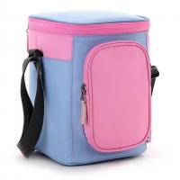 Wholesale Beach Waterproof Insulated Personalized Lunch Bags For Toddlers from china suppliers