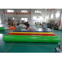 Wholesale Inflatable Advertising Product , Inflatable Buoy Marker Floating For Advertising from china suppliers
