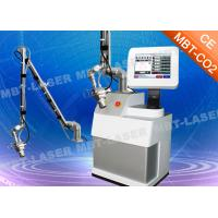Wholesale CE CO2 Fractional Laser Beauty Equipment Vaginal Applicator Acne Treatment from china suppliers