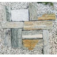 Wholesale Lotus Green Marble Field Stone,Jade Green Marble Fieldstone Veneer,Green Loose Stone,Marble Loose Ledgestone from china suppliers