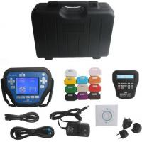 Wholesale MVP Key Pro M8 Key Programmer Diagnostics Most Powerful Key Programming Tool from china suppliers