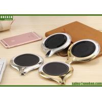 Wholesale USB Port Mobile Phone Wireless Charging 6 ~ 10mm Distance For LG Nexus 4 from china suppliers