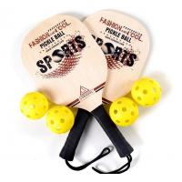Wholesale CUESOUL  Pickleball  factory price pickle ball from china suppliers
