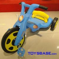 Wholesale Child & Baby Tricycle,Children & Baby Car Toy -2 in 1 Low Rider Trike in Plastic+ Metal from china suppliers