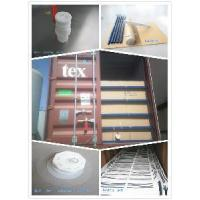 Wholesale Flexitank, ISO Tank Container from china suppliers