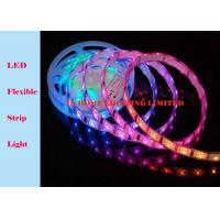 Wholesale High Power RGB LED Strip Lights Backing Lighting For Under Water Project from china suppliers