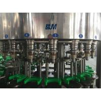 Wholesale Automatic High Viscosity Filling Machine Stainless Steel Multifunction from china suppliers