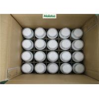 Wholesale Non Systemic Liquid Pesticide Chemicals CAS 52315-07-8 Cypermethrin 480g/l EC from china suppliers