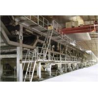 Wholesale Napking Paper Making Machine from china suppliers