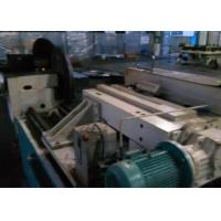 Buy cheap Saw blanks and steel core tension and rolling machine Max2000mm from wholesalers