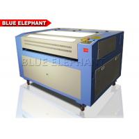 Wholesale 40w Co2 Laser Engraving Cutting Machine , Portable Laser Wood Engraving Machine from china suppliers