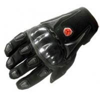 Wholesale Sell motorcycle gloves from china suppliers